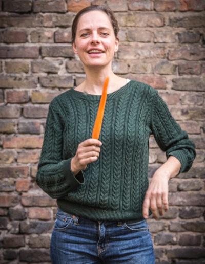 Manuela Rehn