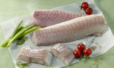 fish international 2020