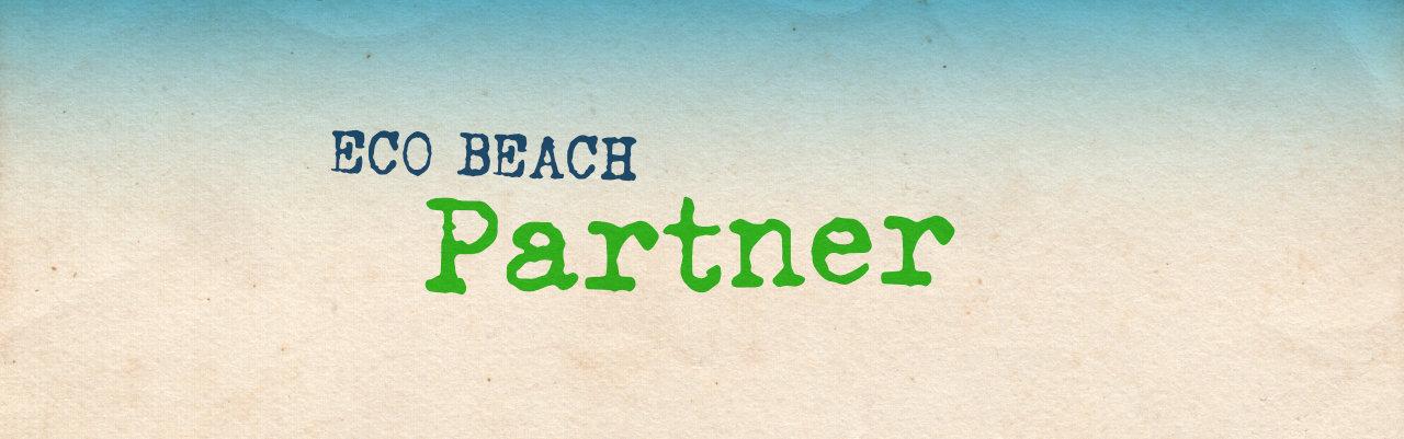 Eco Beach Partner